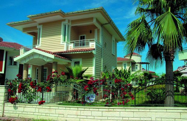 фотографии отеля Tropicano Family Villas изображение №19