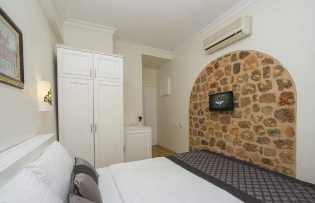 фотографии отеля Argos Hotel изображение №39