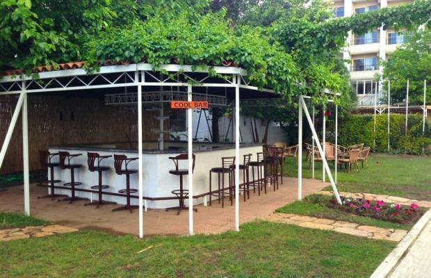 фотографии Serin Hotel изображение №4