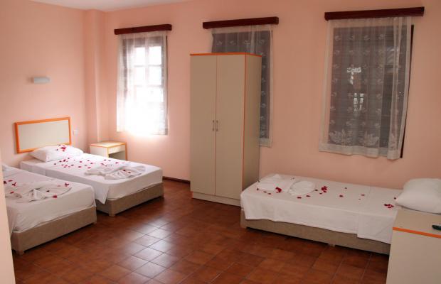 фото отеля Idyros изображение №13