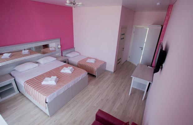 фотографии Venera Resort (Венера Резорт) изображение №24
