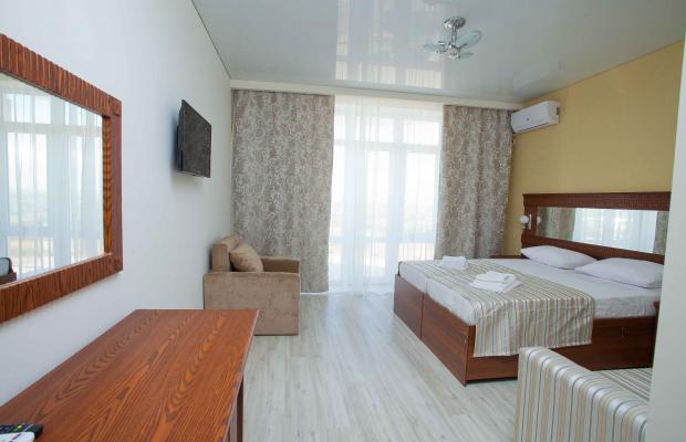 фото Venera Resort (Венера Резорт) изображение №18