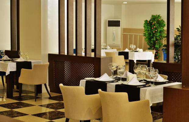 фотографии отеля Side Royal Paradise (ex. Desiree Resort Hotel) изображение №7