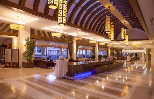 фотографии отеля Diamond Beach изображение №39