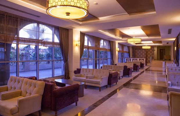 фотографии отеля Diamond Beach изображение №35
