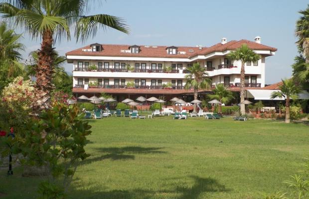 фото отеля Club E изображение №1