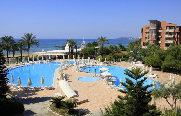 фото отеля TT Hotels Pegasos Resort (ex. Suntopia Pegasos Resort) изображение №33