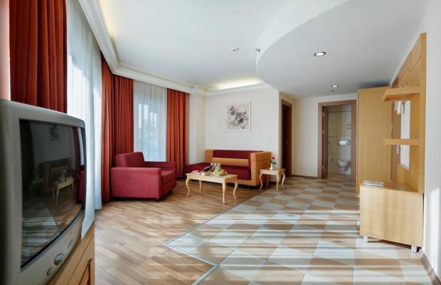 фотографии Alaiye Resort & Spa изображение №8