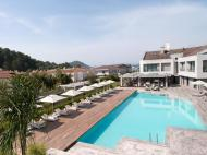 D-Resort Gocek (ex. Swissotel Gocek Marina Resort), 4*