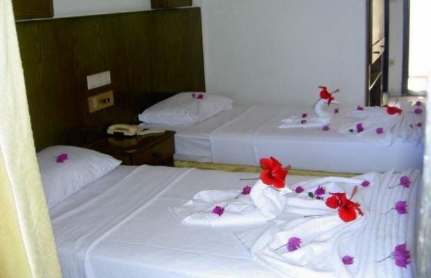 фото отеля Club Cemar Beach изображение №9