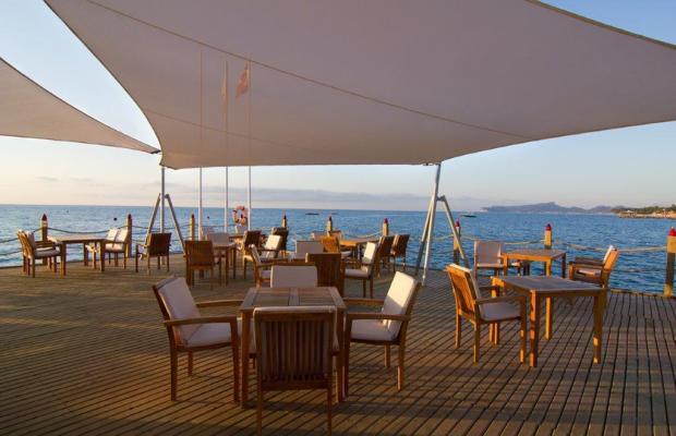 фото Onkel Resort Hotel (ex. Imperial Deluxe; Ramada Resort Kemer) изображение №26