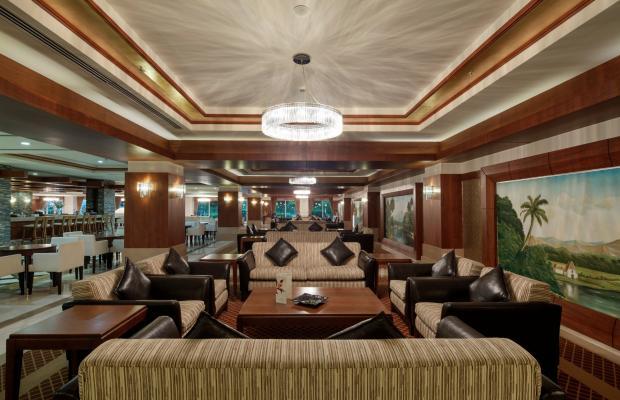 фото Crystal Family Resort & SPA изображение №42