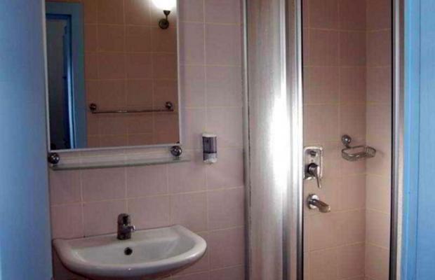 фото отеля Orion Hotel Bitez изображение №37