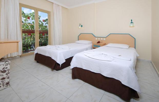 фото отеля Club Amaris изображение №21