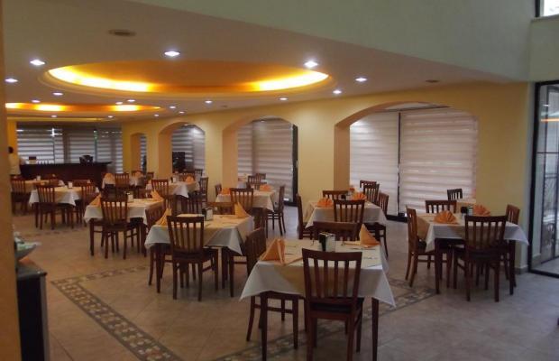 фото отеля Rios Beach Hotel (ex. Ege Montana Hotel; Intersport; Viva) изображение №21