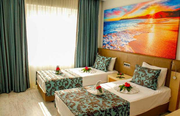 фотографии Ark Suite Hotel изображение №52