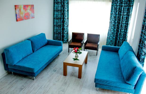 фотографии Ark Suite Hotel изображение №28