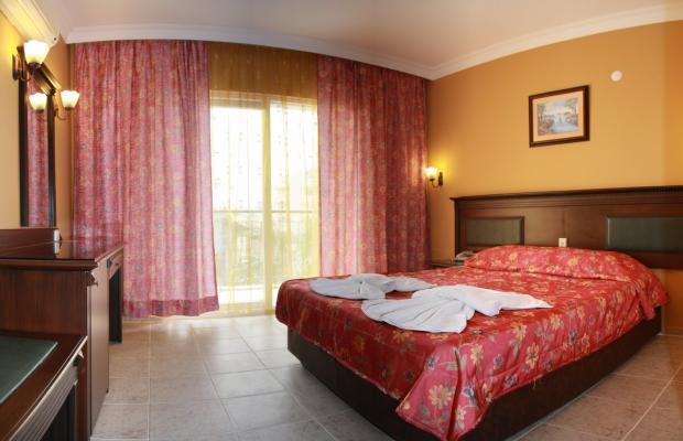 фото Club Dorado Hotel (ex. Ares) изображение №14