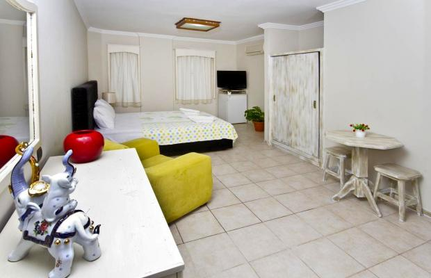 фото отеля Costa Bodrum City (ex. Red Lion Hotel & Studios) изображение №13