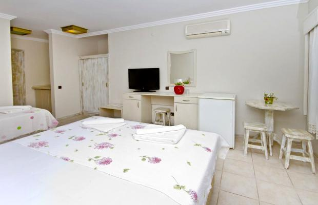 фотографии Costa Bodrum City (ex. Red Lion Hotel & Studios) изображение №8