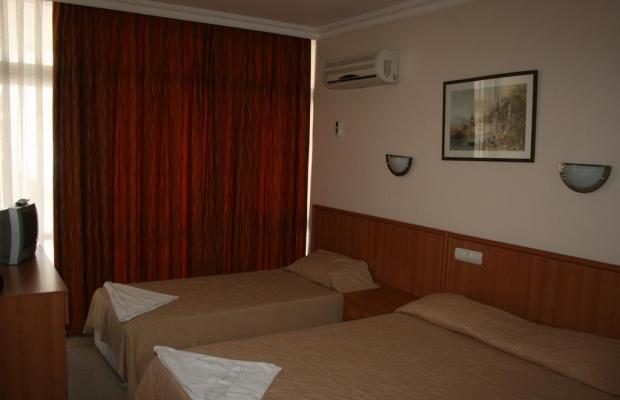 фото отеля Prima изображение №13