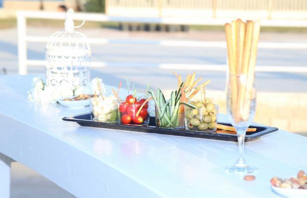 фото отеля Ilica Hotel Spa & Wellness Resort изображение №93