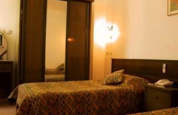 фото отеля Reishan Apart Hotel изображение №17