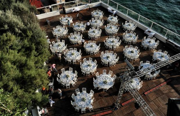 фотографии Grand Hotel Ontur изображение №52