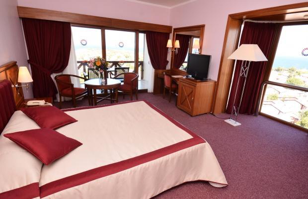 фото отеля Grand Hotel Ontur изображение №49