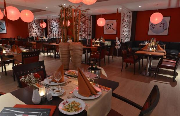фотографии Turquoise Resort Hotel & SPA изображение №8