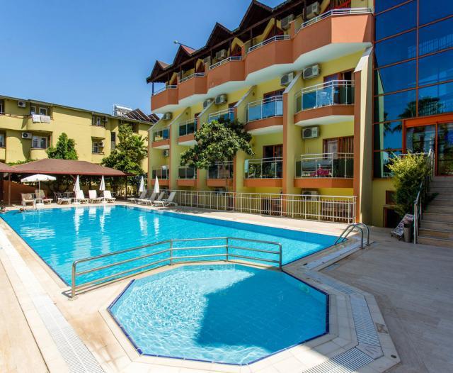 Картинки по запросу Wassermann отель в турции