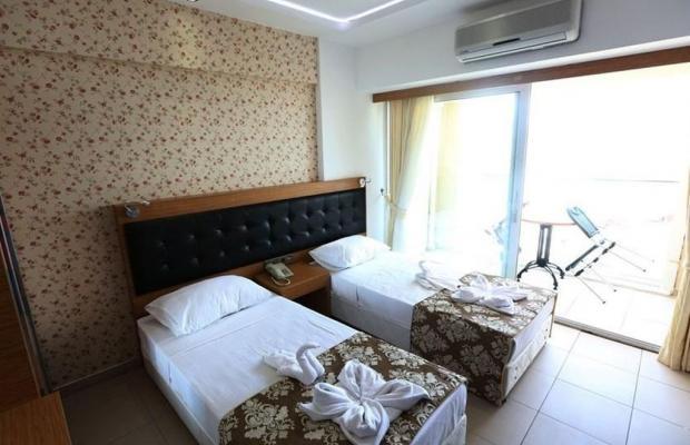 фотографии Sun Flower Hotel изображение №4
