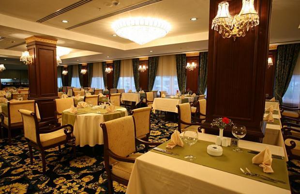 фото отеля Latanya Palm Hotel (ex. Latanya City Hotel) изображение №25