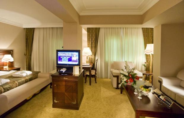фотографии отеля Latanya Palm Hotel (ex. Latanya City Hotel) изображение №11