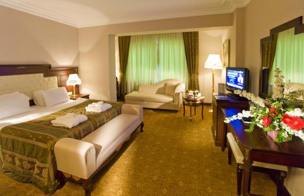 фото Latanya Palm Hotel (ex. Latanya City Hotel) изображение №2