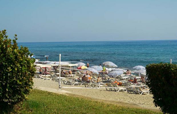фото Club Bayar Beach (ex. Minerva) изображение №18