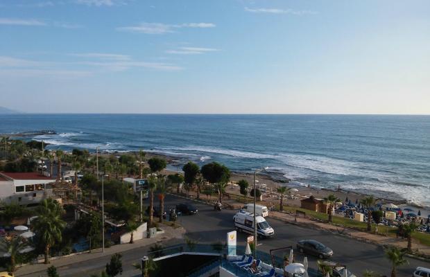фотографии Club Bayar Beach (ex. Minerva) изображение №12