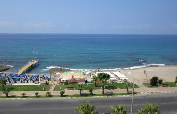 фотографии отеля Club Bayar Beach (ex. Minerva) изображение №7