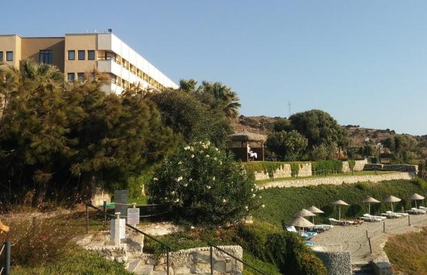 фотографии отеля Babaylon изображение №11