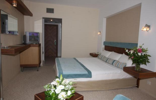 фотографии отеля Babaylon изображение №7