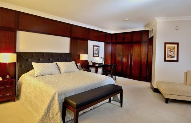 фото отеля Almira Hotel изображение №9