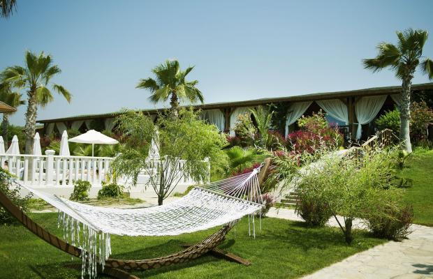 фото отеля Sentido Flora Garden изображение №113