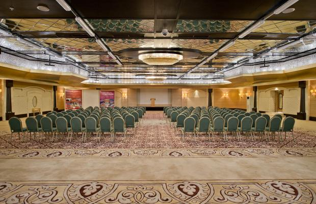 фото Kamelya Fulya Hotel (ex. Fulya Resort & Spa)  изображение №102