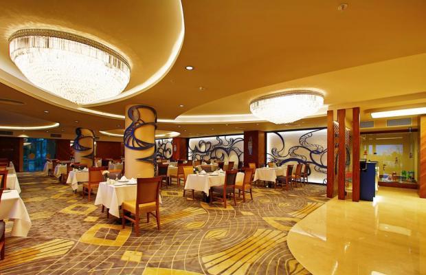 фото отеля Gonluferah City изображение №33