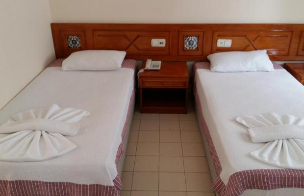 фото отеля Kaliptus Hotel  изображение №5