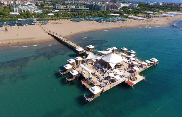 фото отеля Vonresort Golden Beach (ex. VON Club Golden Beach; Petro Club) изображение №17