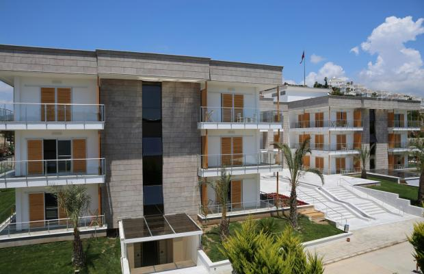 фото отеля Club Kastalia изображение №21