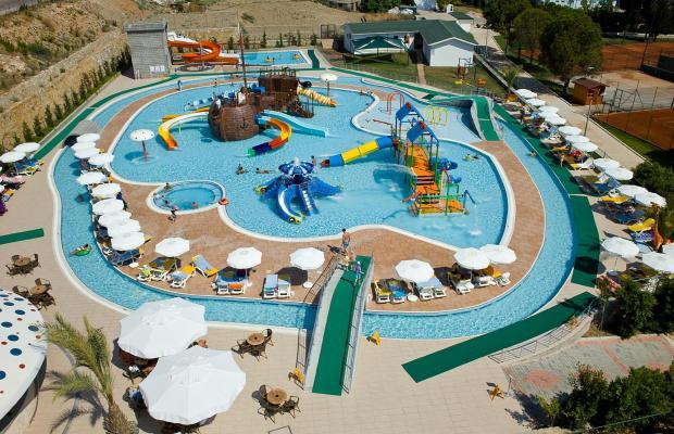 фото отеля Club Kastalia изображение №17