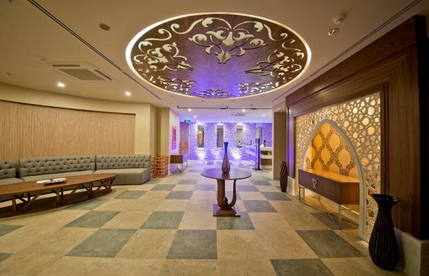 фото отеля Dionis Hotel Resort & Spa изображение №29