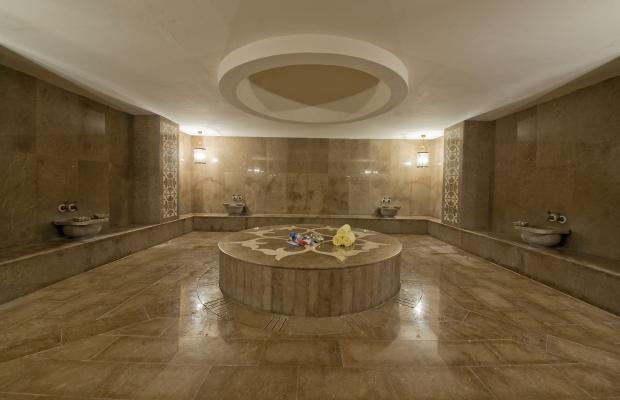 фотографии Novia Dionis Resort & Spa изображение №28